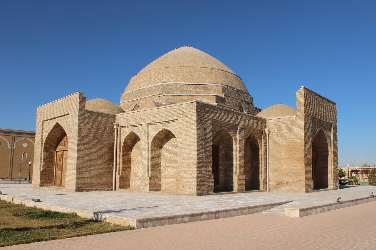 узбекистан кашкадарья фото правило