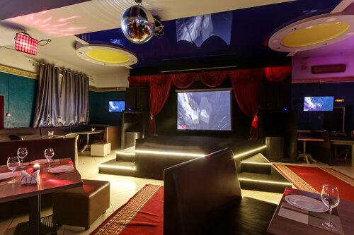Клуб океан в москве клуб инфинити москва видео смотреть