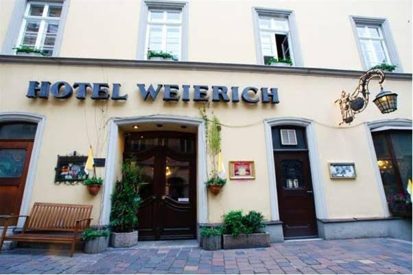 Weierich