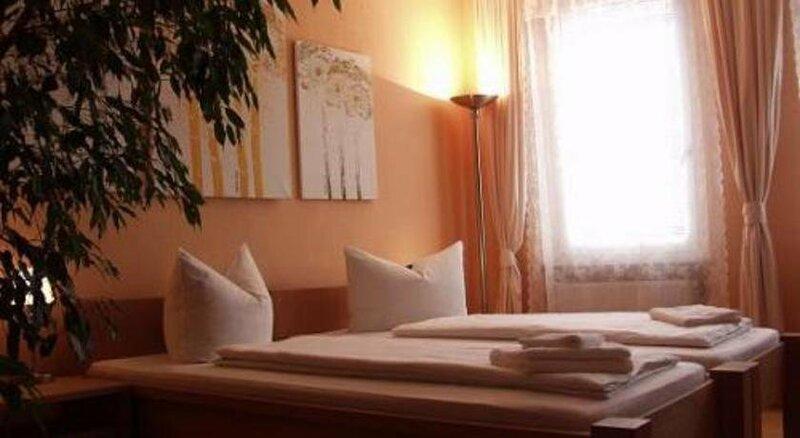 Arthotel Hotel Nuremberg