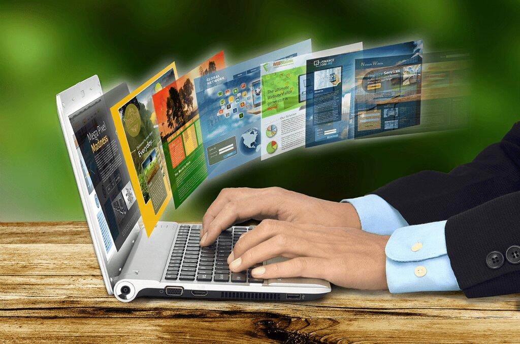 Обучение создания сайтов в севастополе бесплатно создание сайта для онлайн игры