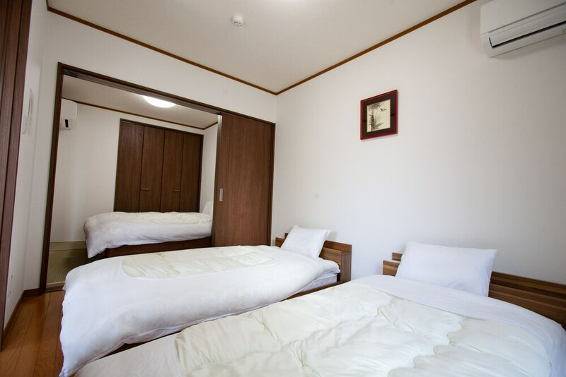 Guest House Thanyaporn