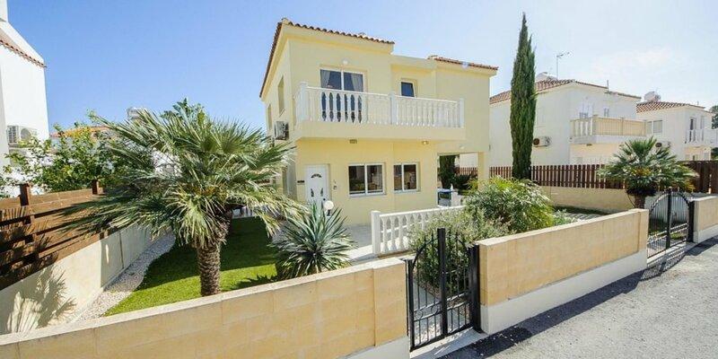 Oceanview Luxury Villa 040
