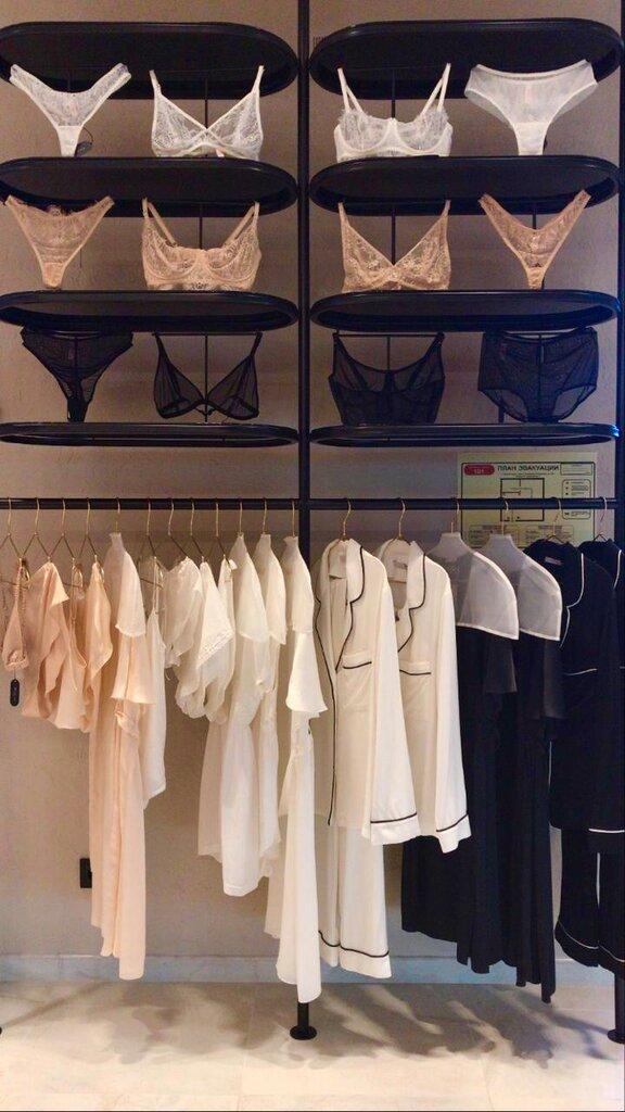 Магазины женского нижнего белья в севастополе женское нижние белье с чулками с подвязками