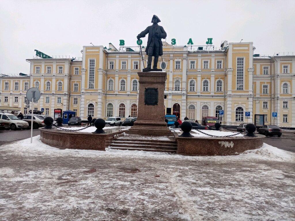 его биографии фото на памятник оренбург адреса можно