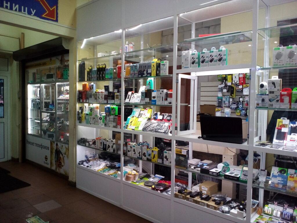 ремонт телефонов — PartMobile — Москва, фото №2