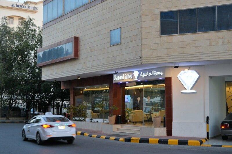 Aparthotel Massara House 3 for Singles