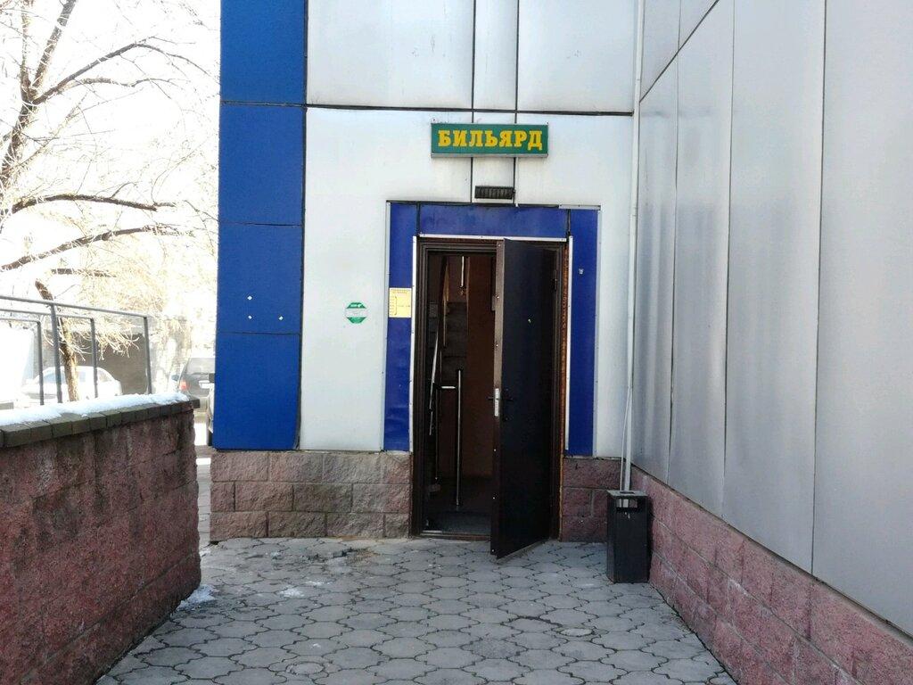 клуб казахстан москва