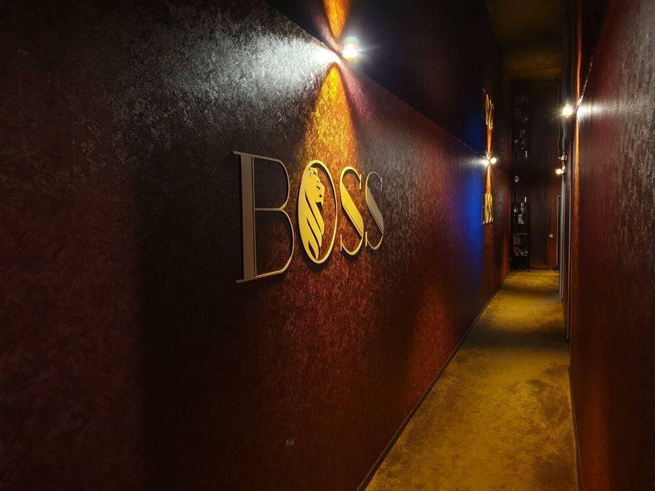 Ночной клуб босс новосибирск закрытый клуб волк