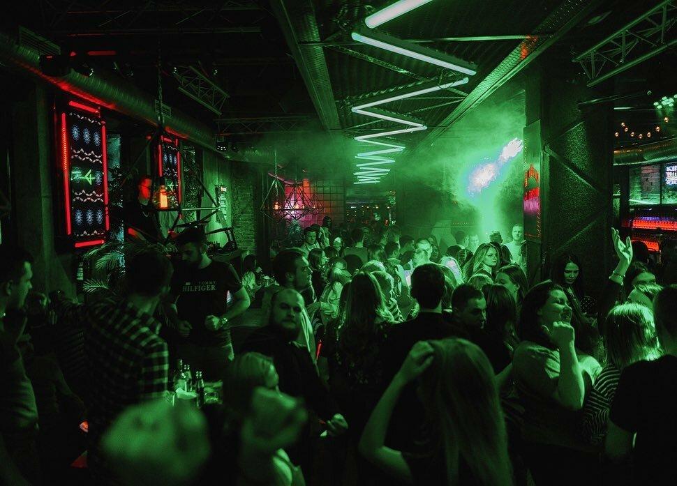 Ночные клубы в ростове на дону на табачке клуб комильфо в москве