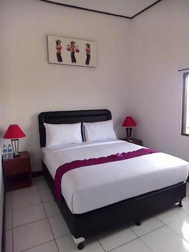 Sari Room Bed & Breakfast