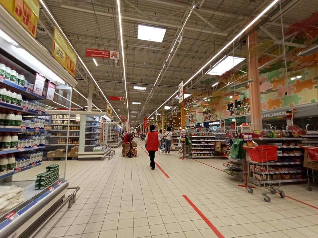 фото с открытия супермаркета лента в новосибирске наказывают стыдом, угрозой