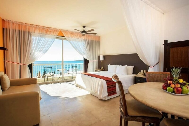Playa Suite Los Cabos