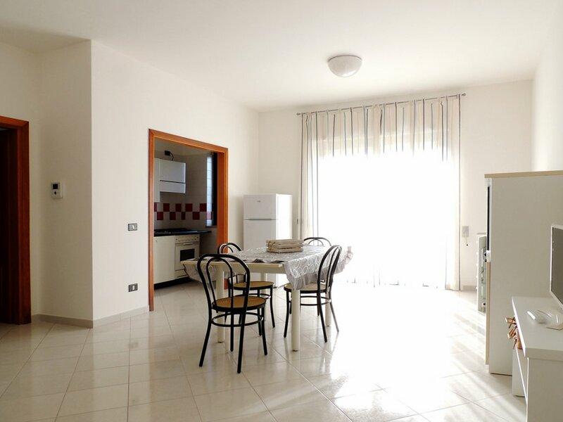 Appartamentino AD Otranto