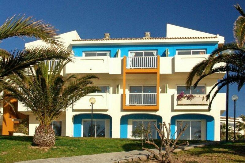 Blau Punta Reina Family Resort