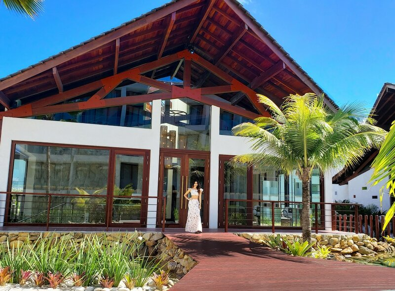 Porto de Galinhas Resort e SPA