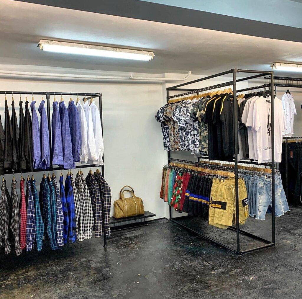 Магазин вроде по моде заработать моделью онлайн в минусинск