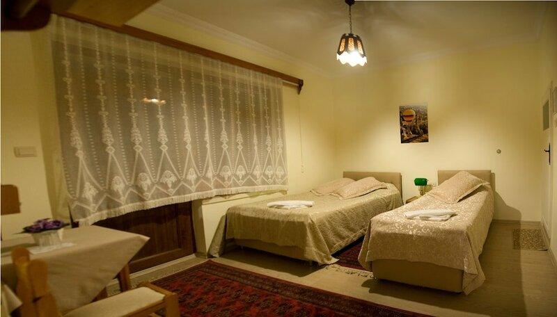 Hotel Elvan