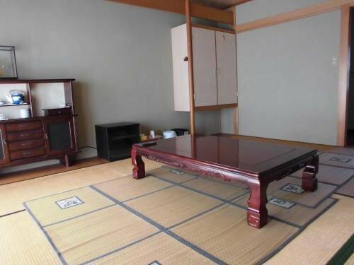Shirahama Onsen Resort House Akatsuki