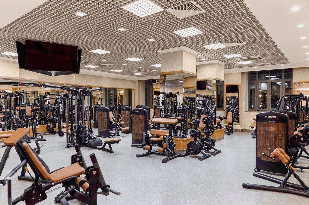 Фитнес клуб москва онегин фитнес клуб ночной работа