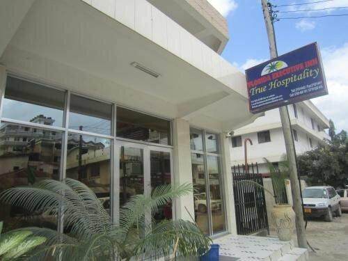 Florida Executive Inn