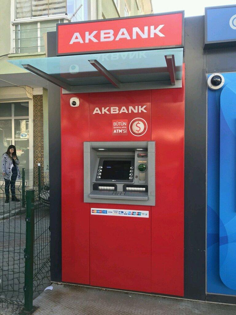 банкоматы турции фото для живой музыки
