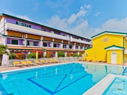 Villaggio Riviera