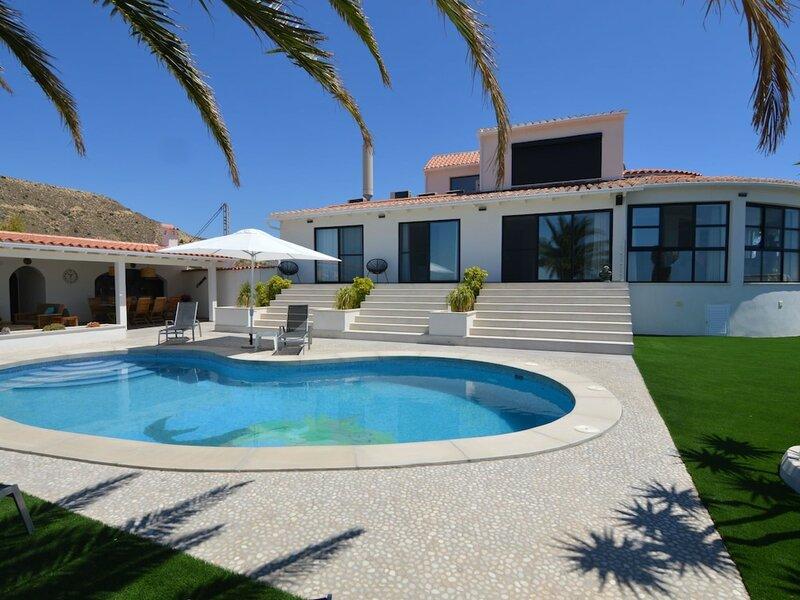 Homestay In Campello Alicante Campello
