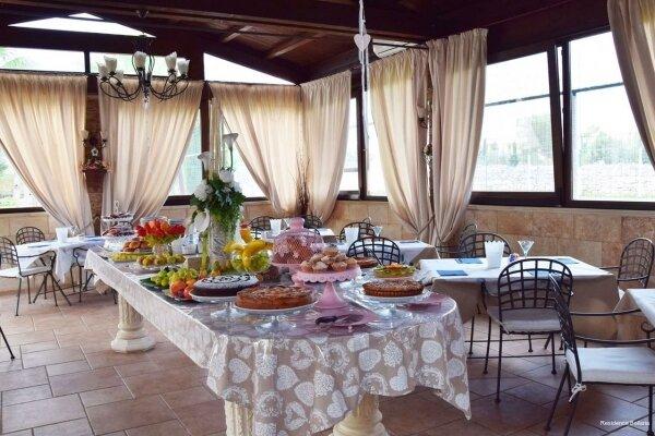 Residence Bellaria