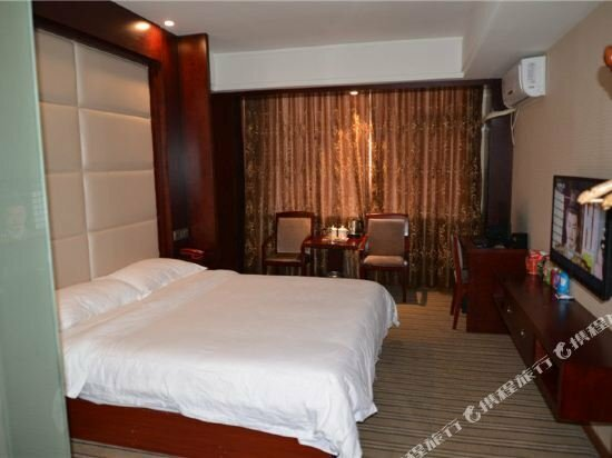 Xidiya Business Hotel
