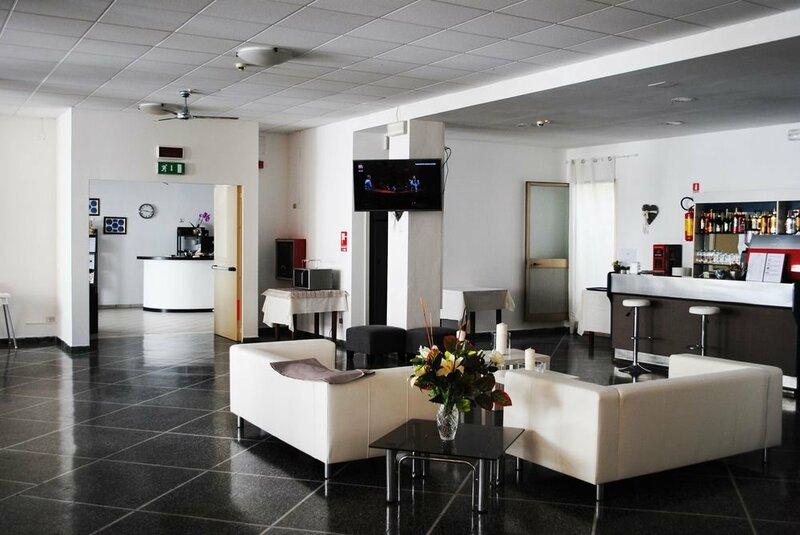 Hotel Sanremo Rimini