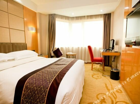 Nanlin International Hotel