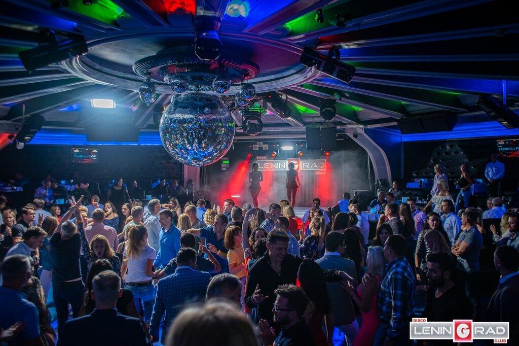 Клуб ленинград москва адрес метро развлекательные клубы москвы центр