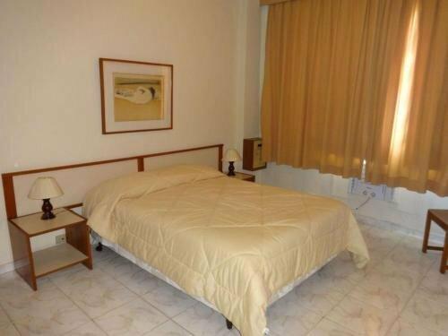 Copamar Hotel