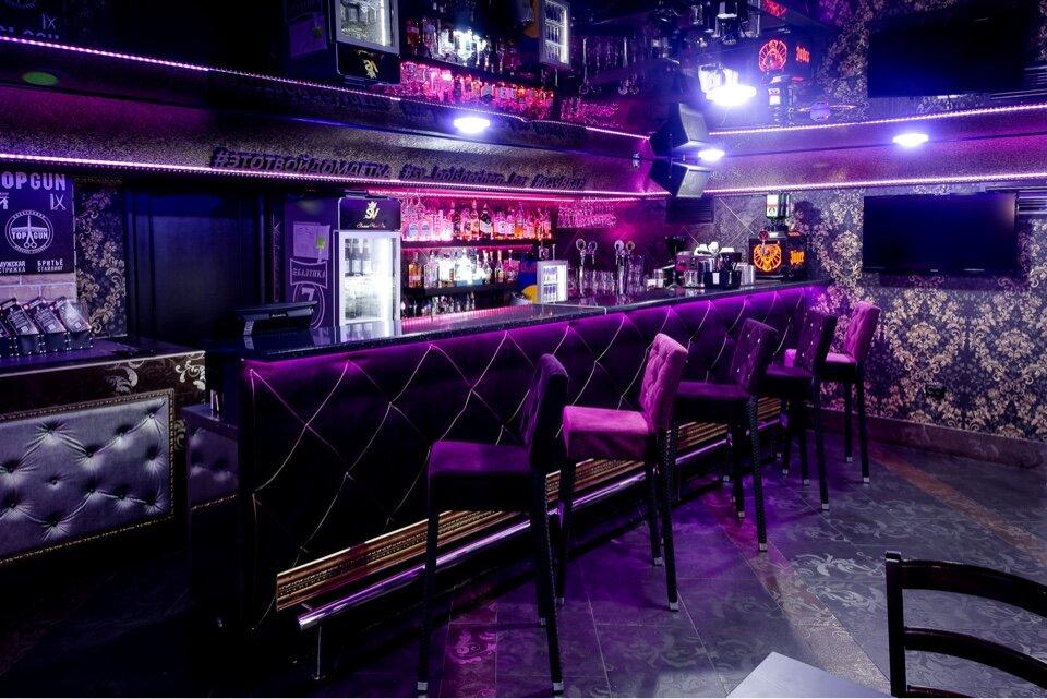 Ночные клубы липецка цены тв i канал ночной клуб