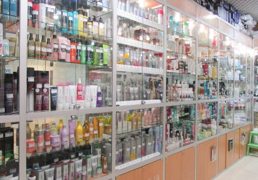 Профессиональная косметика купить нижневартовск парфюмерия эйвон каталог смотреть