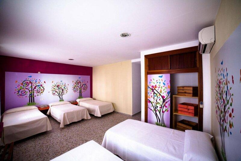Hotel Surutopía