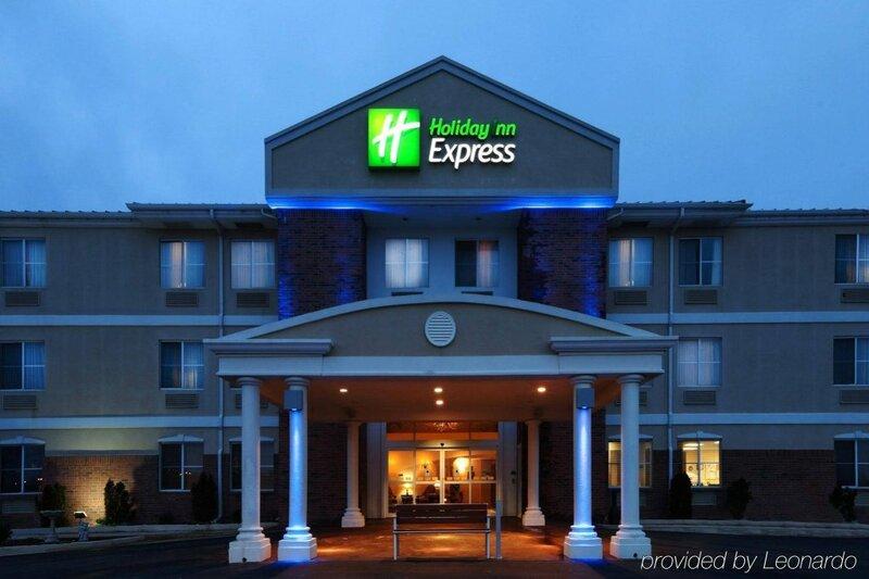 Comfort Inn Owasso - Tulsa