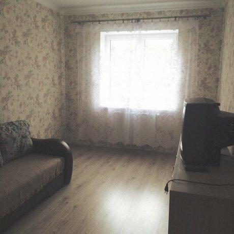 Na Poberezh'e Primorskaya 25 Apartments
