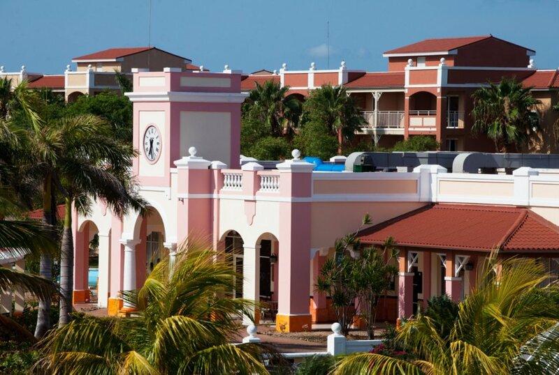Memories Varadero Beach Resort All Inclusive