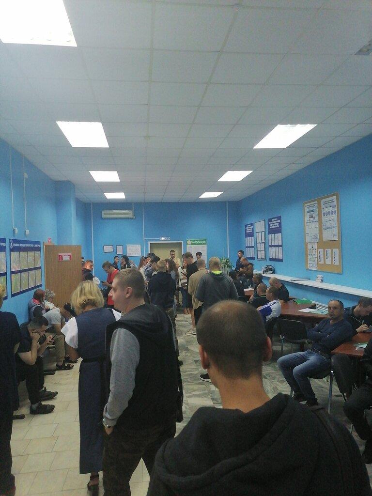 MOT — МРЭО ГИБДД УМВД России по Новгородской области — Veliky Novgorod, photo 2