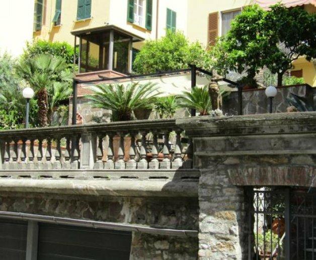 Гостевой Дом Glam Resort La Spezia Cinque Terre