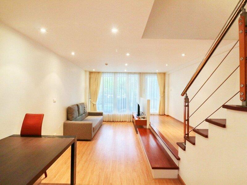 Nida Rooms Sunset Kalim Bay