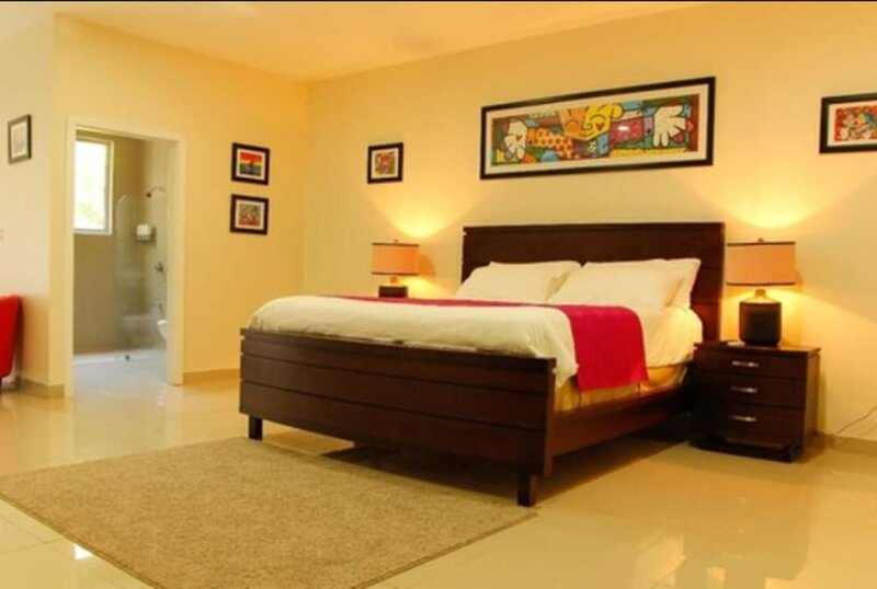 Pz Country Club Hotel And SPA