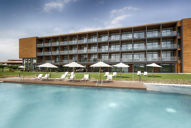 Emporda Golf Hotel And SPA