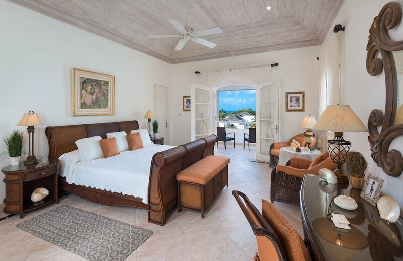 Royal Westmoreland - The Lake House by Island Villas