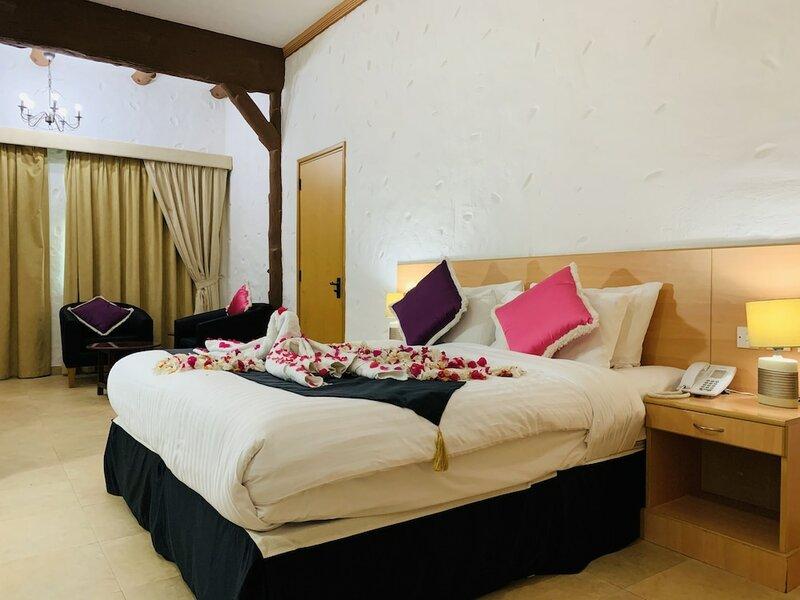 Safari Village Executive Suites