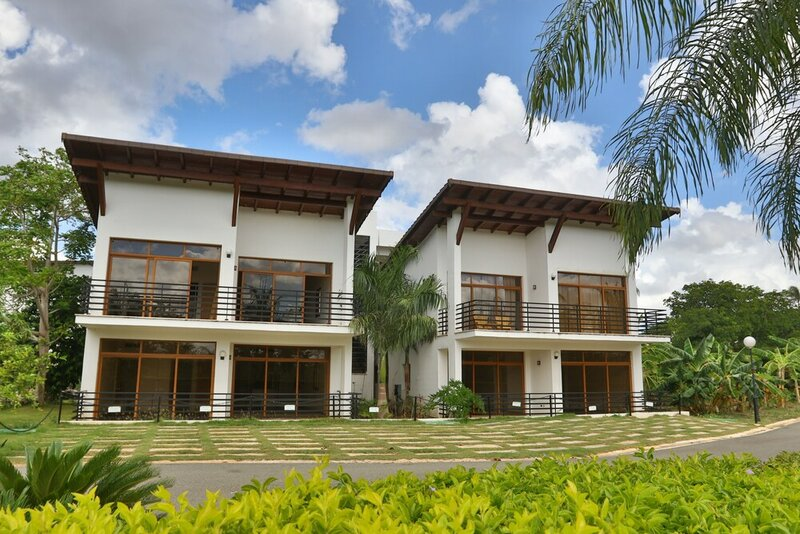 Sybaris Residences