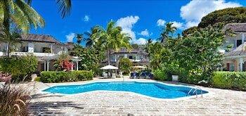 Emerald Beach 2 - Villa Allamand
