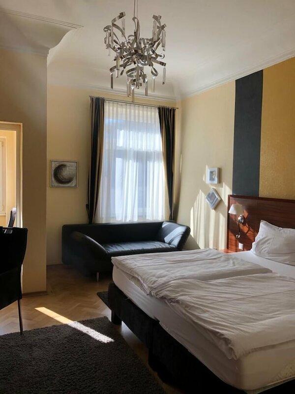 Hotel Restaurant Nassauer Löwen